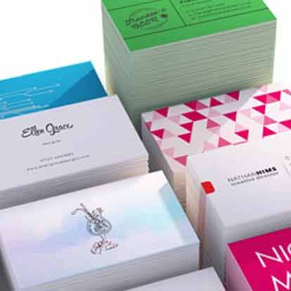 BusinessCards4ds