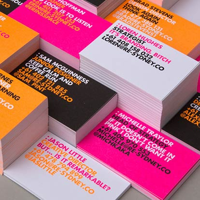 BusinessCards5ds