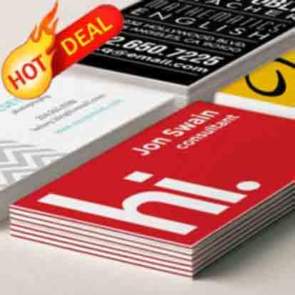 Business_Cards_Product1hotDeal