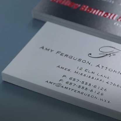 Business_Cards_Product2