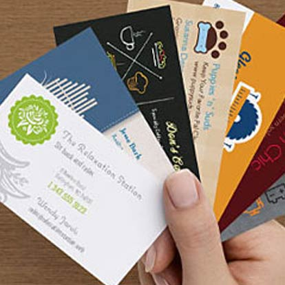 business_cards6ds